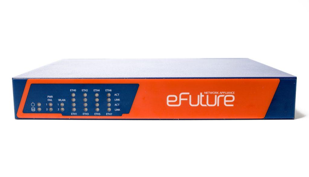 modello appliance ena1160